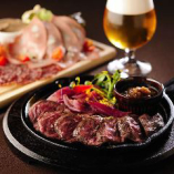 佐賀産 全国トップクラスの高品質の牛肉使用♪佐賀牛【佐賀県伊万里】
