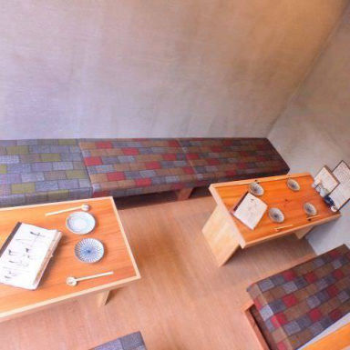 炉端 居酒屋 博多香家  店内の画像