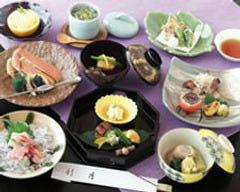 大津石山寺で京の料理を ご堪能ください。