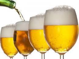 ◆種類豊富なお酒メニュー