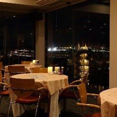 カフェ&レストラン ドルフィン