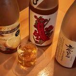 厳選!果実酒【栃木県・奈良県・和歌山県】