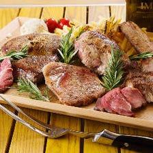 牧場直送【漢方和牛、仙台和牛】の肉