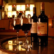 古平ソムリエがセレクトしたワイン♪