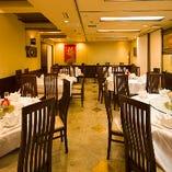 会社のご宴会、歓送迎会や忘年会など様々なご宴会にどうぞ。
