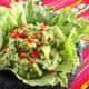 GUACAMOLE グァカモーレ メキシコの代表料理