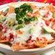 NACHOS ナチョス メキシコの代表料理