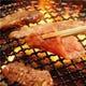 立川で本格焼肉なら【炭火焼肉 満月】をご利用ください