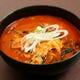 満月のカルビ麺 【780円】