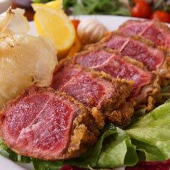 肉系居酒屋 肉十八番屋 人形町店