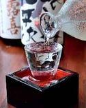 松 の 司  純米吟醸