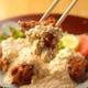自家製タルタルソースと甘酢で人気NO.1「チキン南蛮」