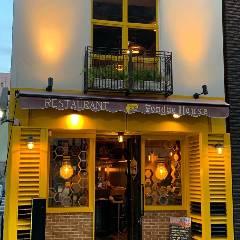 Restaurant&Bar Buzz(バズ)