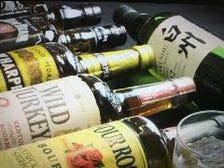 ◆芳醇な香りに酔いしれてください