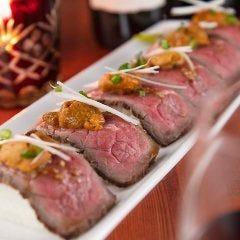 肉バル 食べ放題 OLIVE 高田馬場店