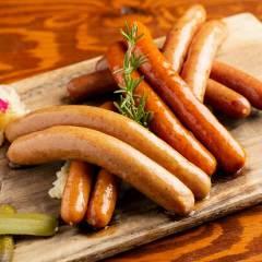 肉バル フリースタイル 渋谷神泉店