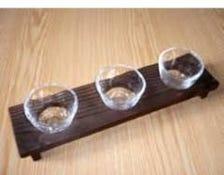 秋田の雫酒