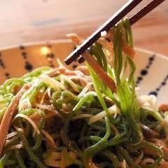 中国菜 智林