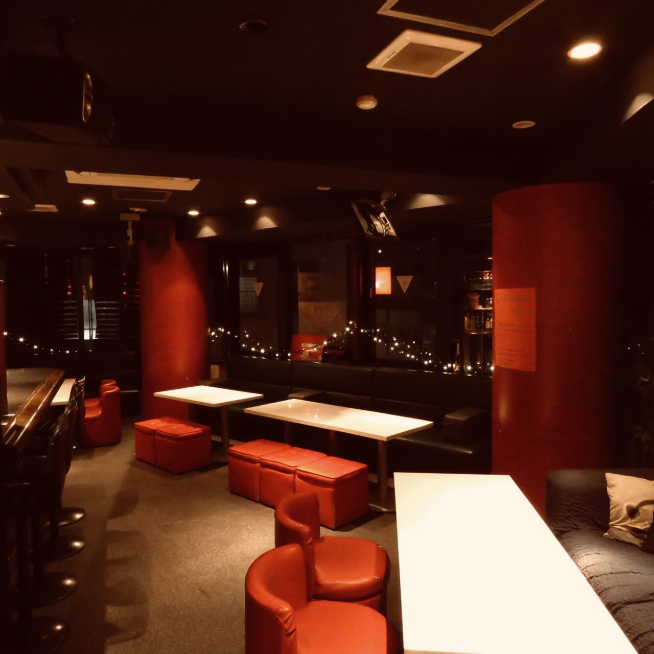貸切パーティ&カラオケ Bar Ream 池袋立教通り店