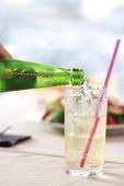 Brasserie Va-tout  メニューの画像