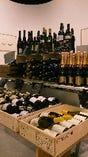 毎日 40種以上フランスワイン ボトル¥2450