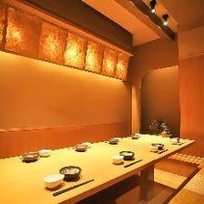◆金沢 片町×完全個室◆