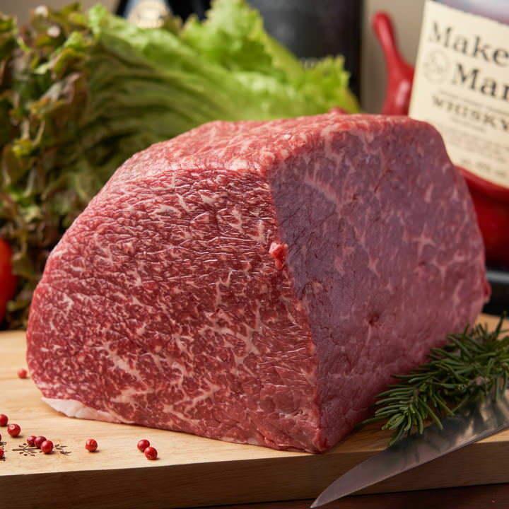 【肉】肉で愉しむ女子会