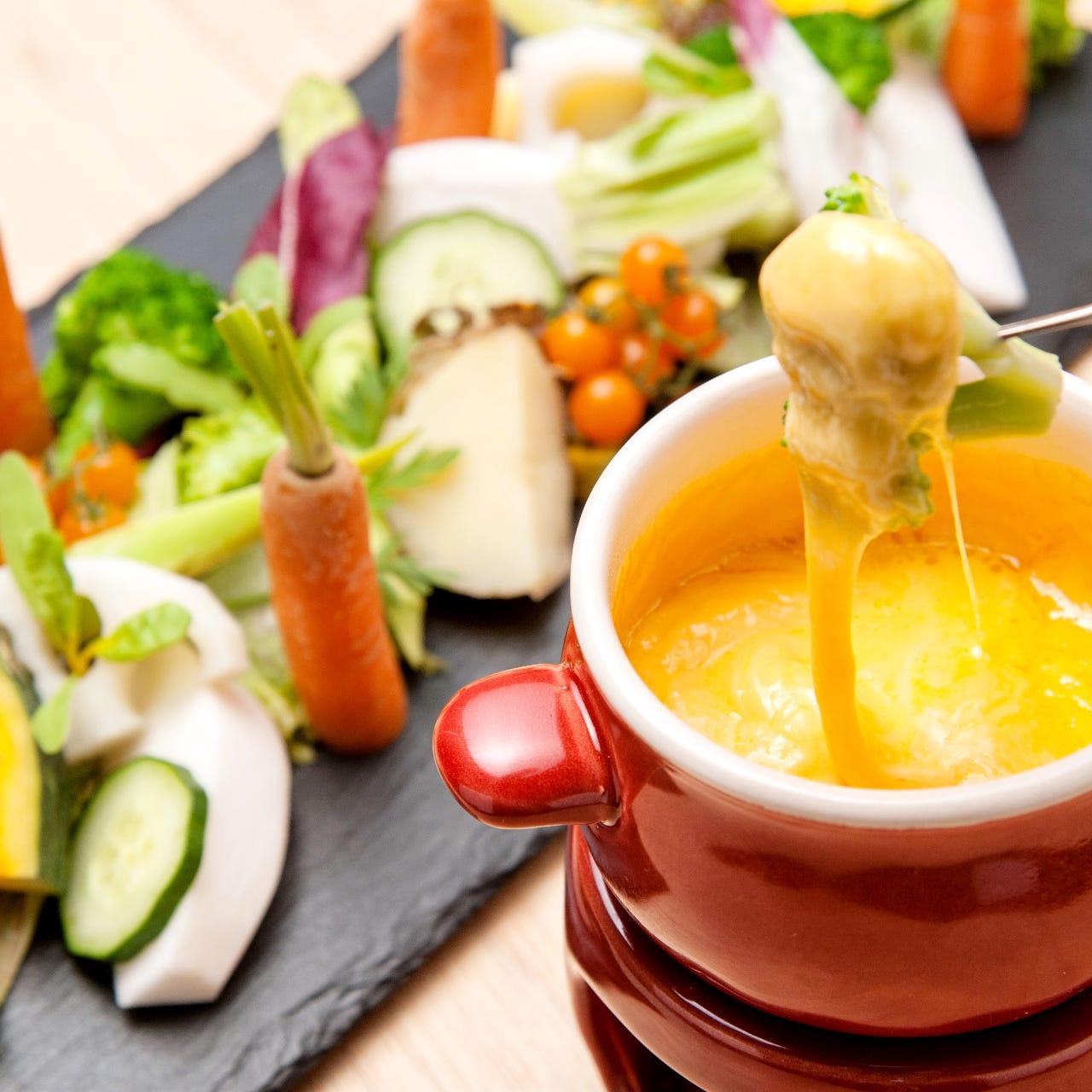 美味しい野菜が食べられる焼肉店☆★