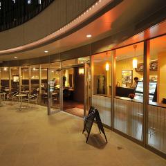 ベルマーレ カフェ