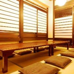 酒蔵 黒鴎 -KUROKAMOME-の画像その2