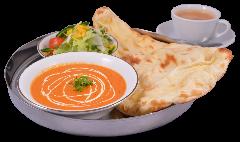 インドレストラン Samzana サムジャナ