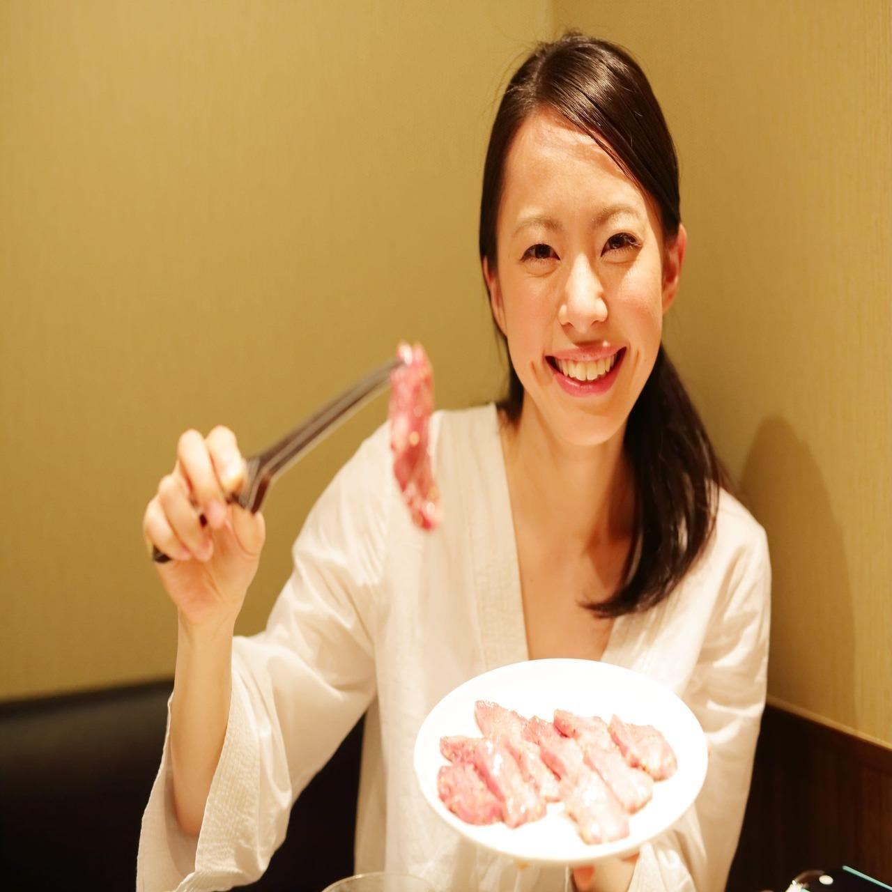 生肉テイクアウト、お家で焼肉コース
