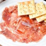 スペイン食堂 Estoy lleno(エストイ ジェノ)