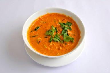 Himalaya Curry ヒマラヤカリーららぽーとTOKYO‐BAY店  メニューの画像