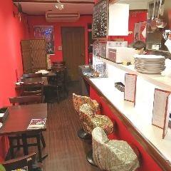PizzayA 高円寺店