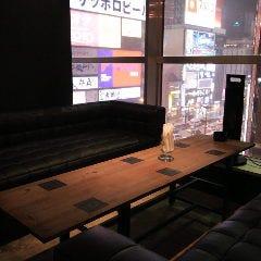 夜景DINING Grab susukinoの画像その1