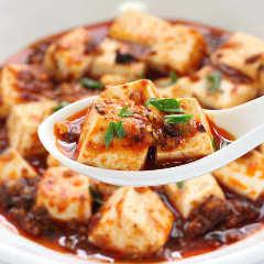 中華料理 ハルビン餃子 行っ徳