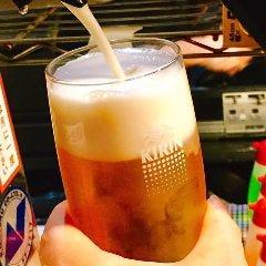 日本酒と個室宴会の店 うめ家