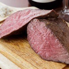 肉とワイン バルワラク