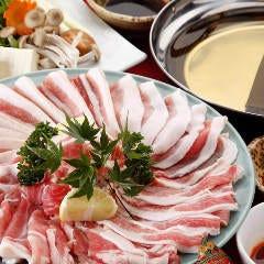 博多串焼き食べ放題 博多料理の店 器 錦糸町店