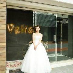 Velis【ヴェリス】 岐阜店