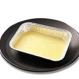 バターフォンデュソース