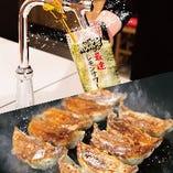 京都餃子と卓上サワー 餃子酒場ROOKIE 西九条店