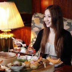 日本料理 花遊膳