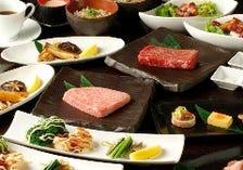 鉄板Diner JAKEN 新宿店