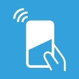 支払時キャッシュレス、またはコイントレイを使用