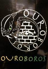 爬虫類BAR OUROBOROS 【ウロボロス】