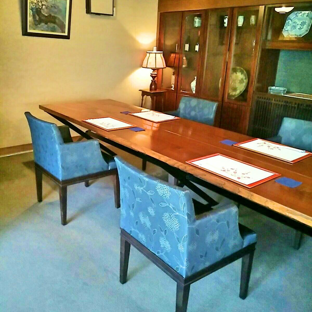 ◆完全個室完備◆
