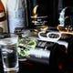 希少性の高い日本酒もたかまるなら出会えます!