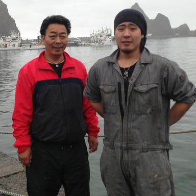 産直鮮魚貝類卸 魚七鮮魚店 稲毛直売所 メニューの画像